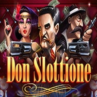 Don Slottione